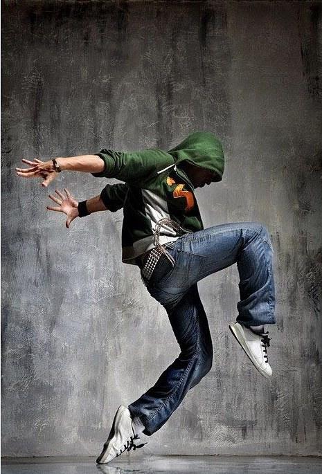 танцы6 (465x685, 106Kb)