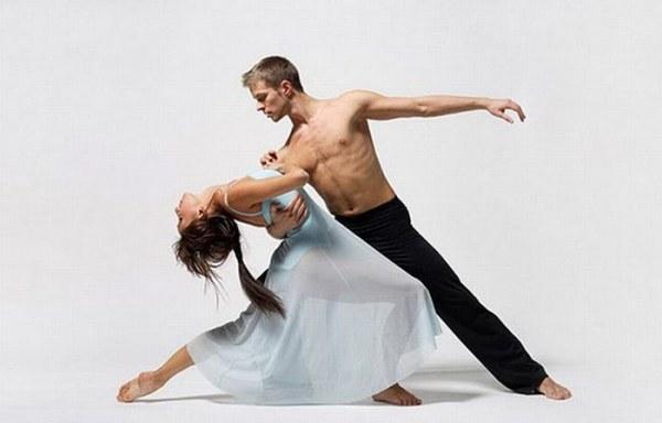 танцы13 (600x384, 30Kb)