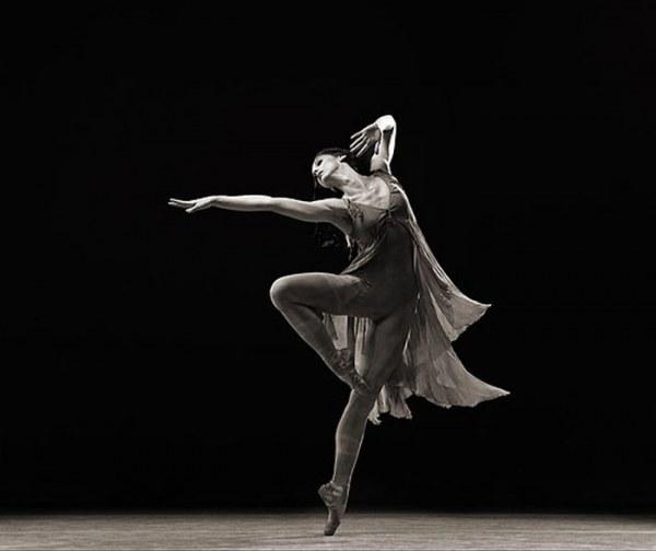 танцы20 (600x504, 23Kb)