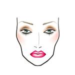 Превью макияж МАС (500x500, 45Kb)