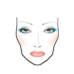 Превью макияж МАС (2) (500x500, 41Kb)