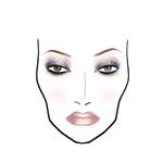 Превью макияж МАС (4) (500x500, 41Kb)