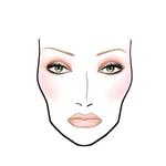 Превью макияж МАС (6) (500x500, 45Kb)