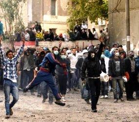 Беспорядки в Египте 2 (285x251, 26Kb)