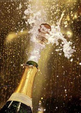 шампанское (259x364, 27Kb)