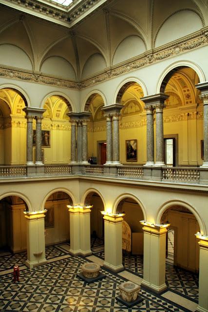 Жемчужинa Дуная - Будапешт часть1 14571