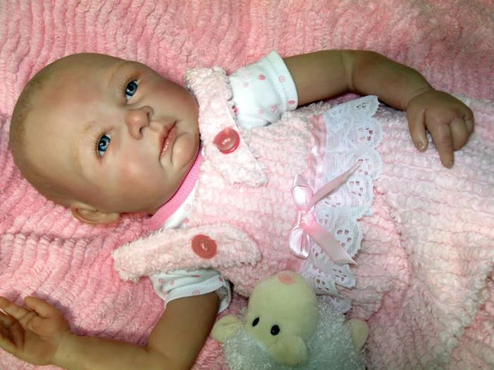reborn_baby_dolls_01 (700x525, 71Kb)