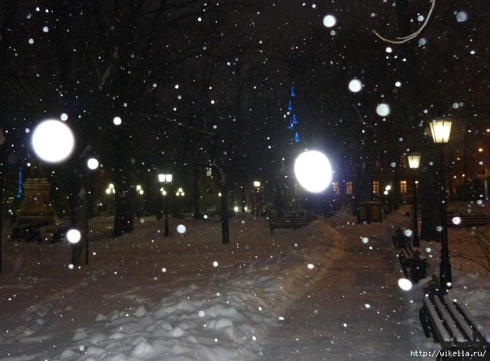 снежки (700x516, 270Kb)