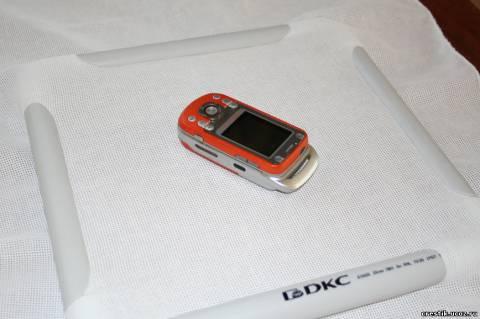 s22880558 (480x319, 18Kb)