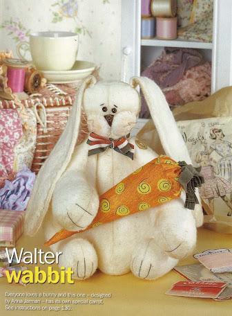 walter (336x456, 68Kb)