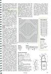 Превью 9=3 (486x700, 161Kb)