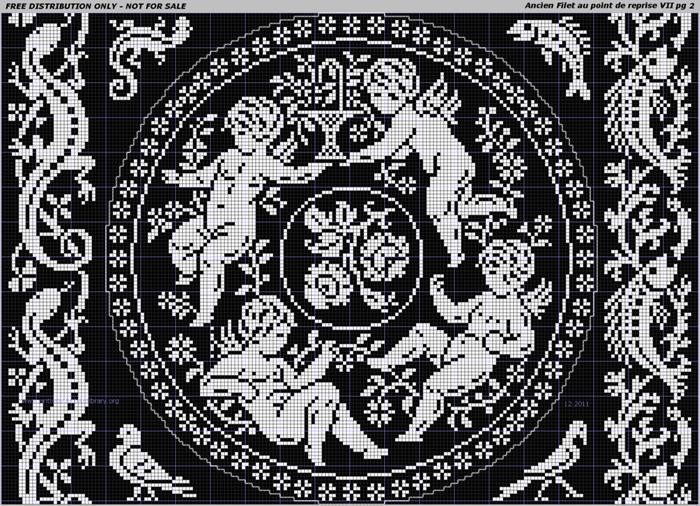 19681251bbf4 (700x506, 539Kb)