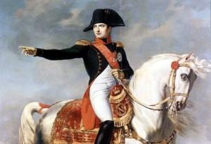 А - Наполеон (300x204, 19Kb)