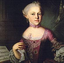 220px-Maria_Anna_Mozart_(Lorenzoni) (220x214, 14Kb)