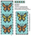 Превью 1201805_bracelet-butterfly-turquoise (596x700, 256Kb)