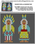 ������ 1201837_native_american_beading_pattern_kids_stuff_grandparents (556x700, 304Kb)