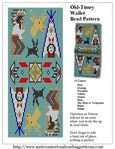 ������ 1201857_old-timey_wallet_free_beadwork_design_native_american (540x700, 263Kb)