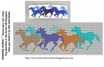 Превью 1201880_running_horses (700x457, 242Kb)