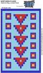 ������ 1201744_bag_panel_northern_plains_native_american_beading_pattern (418x700, 331Kb)