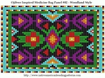 ������ 1201746_bag_panel_ojibwe_02_free_bead_pattern_native_american (700x519, 404Kb)