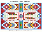������ 1201750_bag_panel_sioux_01_bead_pattern_native_american (700x528, 415Kb)