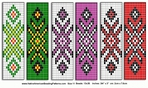 ������ 1201798_barrette-native-american-beadwork-group-of-6a (700x415, 356Kb)