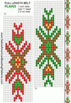 ������ 1201803_belt-beading-pattern-native-american-plains-01 (487x700, 335Kb)