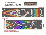 ������ 1201835_native_american_beading_pattern_full_length_rainbow_belt (700x533, 331Kb)