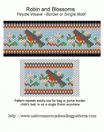 ������ 1201841_native_american_beading_pattern_robin_border (555x700, 378Kb)