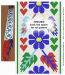 ������ 1201853_native-american-beadwork-wide-sash-woodland-pattern-preview (608x700, 482Kb)