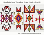 ������ 1201882_sioux_loom_beadwork_bands_belts_straps_01_free_bead_pattern_native_american (700x549, 378Kb)