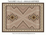 ������ 1201886_two_grey_hills_navajo_inspired (700x540, 376Kb)