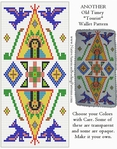 ������ 1201890_wallet_02_bead_pattern_native_american (548x700, 436Kb)