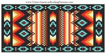 ������ 1201893_wallet_05_native_american_free_beading_pattern (700x350, 327Kb)
