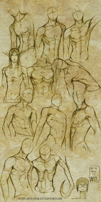 _body_study_i__by_jinx_star-d2yi762 (351x700, 234Kb)