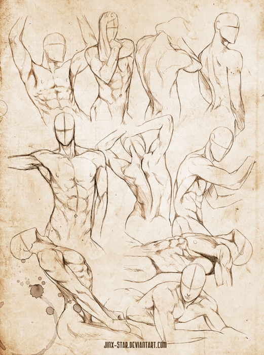 _male_body_study_vi__by_jinx_star-d4hxtkd (521x700, 322Kb)