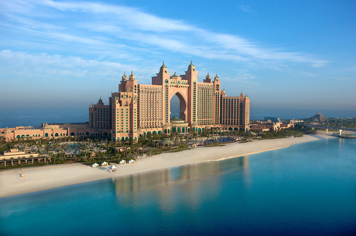 atlantis_the_palm_dubai (19) (700x465, 192Kb)