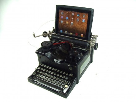 �������� ������� � USB-������� (440x330, 23Kb)