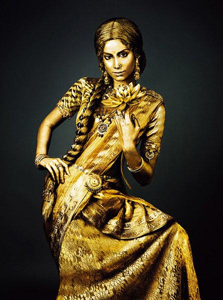 Lakshmi (447x600, 95Kb)