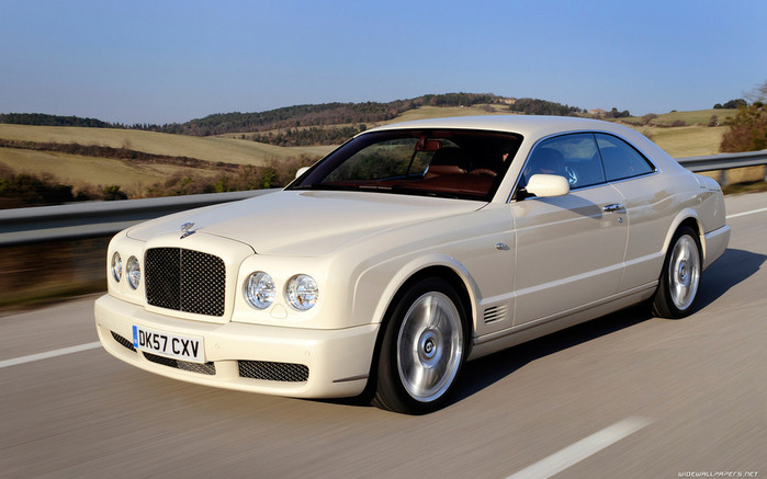 Bentley-Brooklands-2008-1680x1050-001 (700x437, 91Kb)