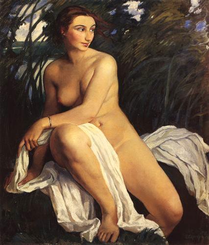 artlib_gallery-40128-b (427x500, 77Kb)