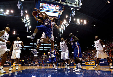 баскетбол (472x322, 63Kb)