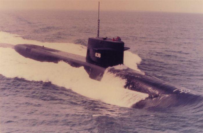 USS_Nathanael_Greene_(SSBN-636) (700x459, 39Kb)