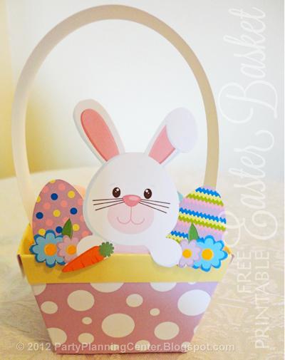 Easter-basket-PPC (400x505, 150Kb)