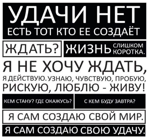 x_37f75ba8 (604x558, 76Kb)