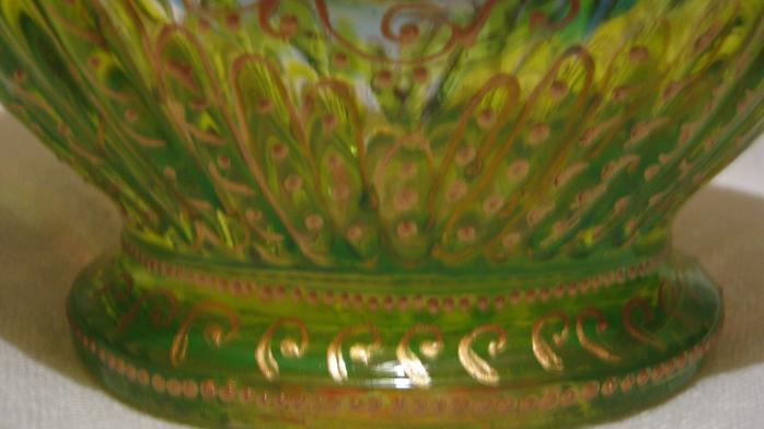 Цветочная поляна/4497417_cvetochnaya_polyana1 (700x392, 193Kb)