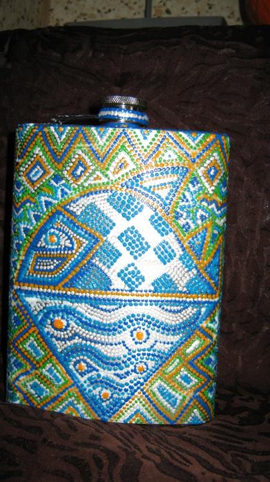 Фляжка для рыбака/4497417_flyajka_dlya_ribaka (392x700, 280Kb)