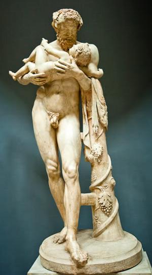 Силен и Дионис/4711681_Silen_i_Dionis (300x544, 119Kb)