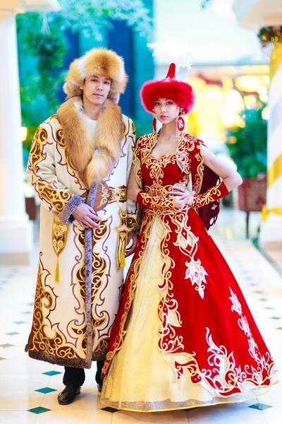 Где Купить Большое Платье
