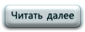 2382183_cooltext660944092 (123x47, 6Kb)